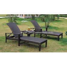 Кресло для отдыха, шезлонги, Lounge (5002)