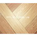 boa quilty e tem um preço barato newv telhas desenhos para sala de estar piso e telhas de madeira impressa 60X60