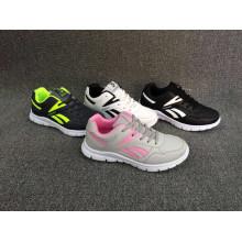 Новый горячий Прибытие мода Женская обувь кроссовки