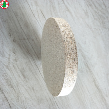 Venta caliente 25 mm de superficie lisa chipboard