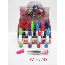 Lippenstift-Stift