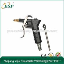 CHINA pneumatic gun metal air spray guns