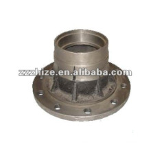 High Quality Auto Parts Front Wheel Hub