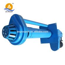 sp submersible dredge pump