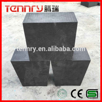 Carbon Graphite Brick for Furnace Lining