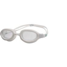 Ga1225 gafas de natación