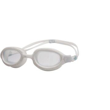 Masque de natation Ga1225