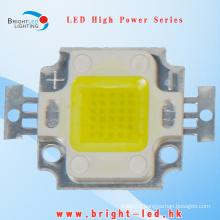 High Power LED Chips