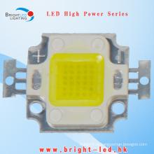 Высокопроизводительные светодиодные чипы