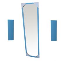 PS Makeup Mirror for Home Decoration