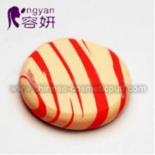 Cosmetic Sponge,Makeup Puff