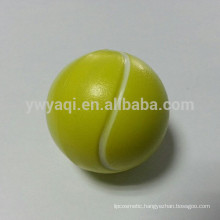 Wholesale Round Ball Tennis Lip Balm