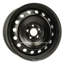 Winter Wheel Steel Wheel Rim 18 Inch for Passenger Car