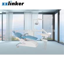 LK-A11 ZZLINKER marcas cadeira dental preço preço india