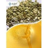 Pumpkin seed oil(cold press)
