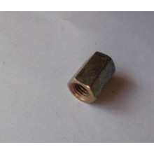 Hex Coupling Nuts(M6-M36)