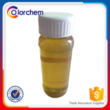 Fluorescent Whitening Agent Optical Brightener 357 for paper making