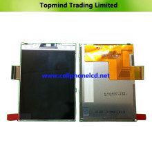 Mobile Phone LCD Screen for Motorola Moto Xt316