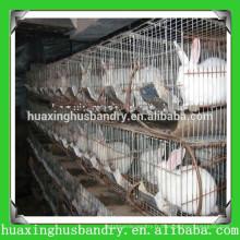 Meilleures ventes à bas prix Cages de lapin verticales