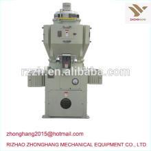 MNMLs type Rice mill machinery