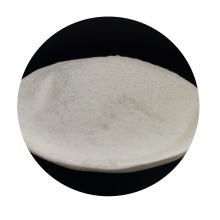 Free Sample Sodium Gluconate Concrete Additive used in Concrete Admixture concrete color additive