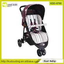 Hersteller heiße Verkäufe Baby-Spaziergänger mit Wagen Preise