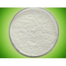 Haute qualité 0.5g, 0.1g Pemetrexed Disodium for Injection