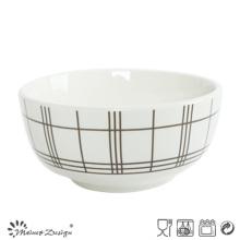 Homestyle Luxury Decal Cuarto de cerámica de Otameal