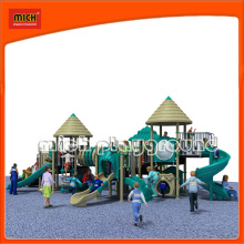 Outdoor Used Playground Equipment for Amusement (5248A)