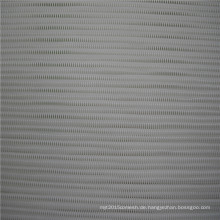 Beste Qualität Polyester Schlamm entwässern Mesh Gürtel