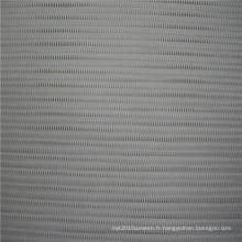 Le meilleur Ceinture de maille de déshydratation de boue de polyester de qualité