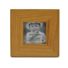 Party Favor Wooden Photo Frame for Home Deco
