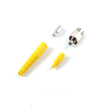 Optic Fiber FC Connector
