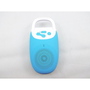 Portable mini sport out speaker