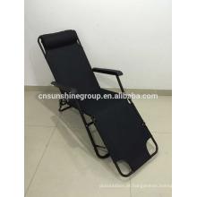 Salão de dobramento relaxamos a cadeira com função reclinável / Zero cadeira gravidade