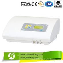 Machine à laver automatique d'estomac de prix bas et de haute qualité