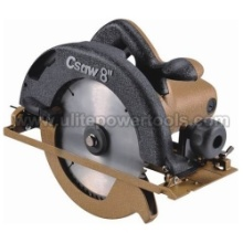 Hot Sale 205mm Circular Saw Combined Woodworking Machine