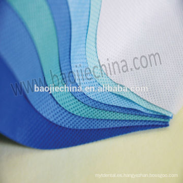 SMMS Medical Nonwoven Material