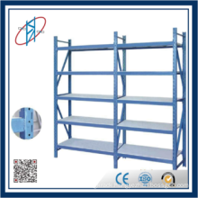 light duty storage pallet roller rack