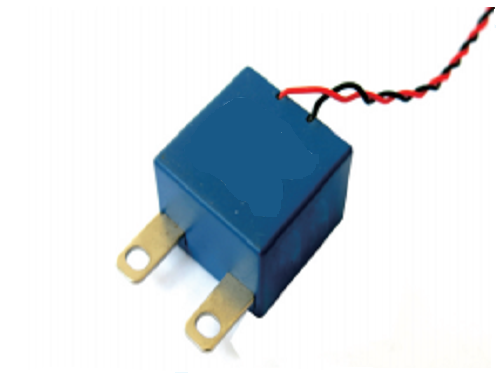 Hot sale current transformer