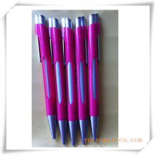 Kugelschreiber als Werbegeschenk (OIO2502)