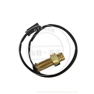 Komatsu PC200-6 Sensor 7861-92-2310