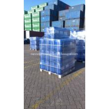 Dodecyl Dimethyl Benzyl Ammonium Chloride (BKC)44%