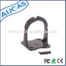 Plastique Anneau de câble / anneau de direction de câble / anneau de câble