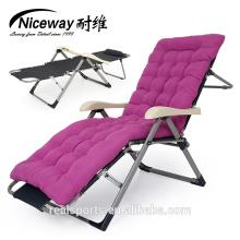 Да сложить и кресло,офисный стул специфическая польза высокой спинкой стул столовой
