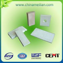 FRP листовой профиль, стеклопластиковые листы