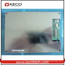 5.7 pouces LQ057Q3DC03 a-Si panneau TFT-LCD pour SHARP