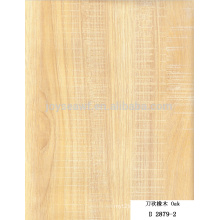 JSXD2878 / JSXD2879 HPL / Formica Blatt / Kompaktlaminat / Dekor Laminatfolie
