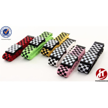 Camouflage Color Factory Wholesale Webbing Fabric Mens Canvas Belts