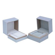 customize logo watch packaging box luxury high quality oem custom logo modern watch box